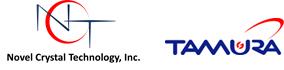 株式会社ノベルクリスタルテクノロジー